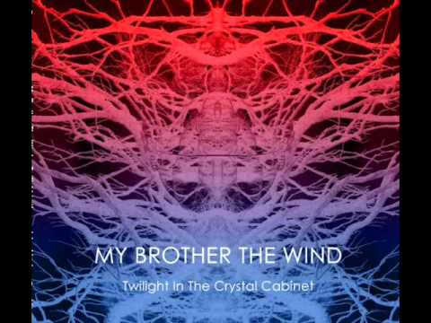 My Brother The Wind - Death and Beyond