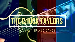 Hire a Great cover band for weddings in Ohio and Kentucky | The Chuck Taylors