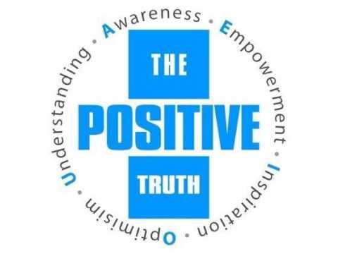 Uplifting and Positive News 3 20 2017