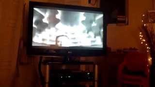 ITV Granada Adverts Fri 15/11/2013