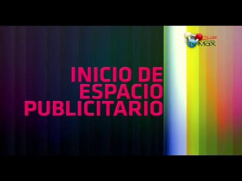 30--RTV--ACTUALIDAD--NOTICIAS--OPINIÓN--ENE-17-2018--Tv-Max OnLine Live