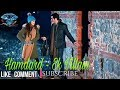 Tu Mera Hamdard Ek Villain Full Song Murat And Hayat New Version Song   Mp3 - Mp4 Download