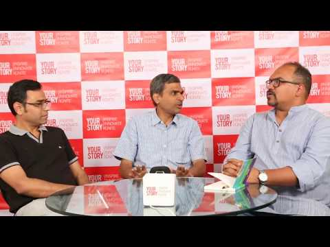 The challenges faced by Indian software product companies | Product Uprising Series