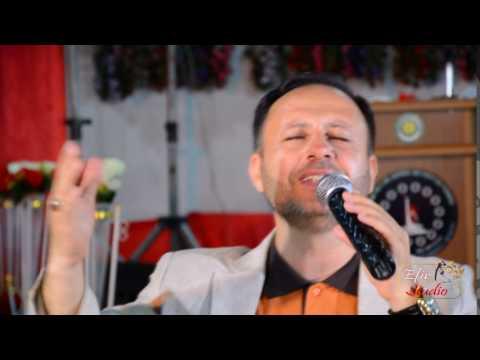 Gürcüstanın Marneuli şəhərində möhtəşəm Ramazan bayramı 2017 Efir Studio