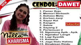 Lagu Nela Karisma Full Album Terbaru 2019 - Cendol Dawet