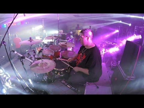 Ricky Valenz / Aaron Holler  - Live - 04/21/16 - Sin Condicion
