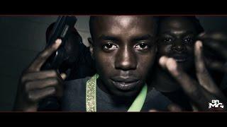 BackBoi Tman-All In/I aint't lil Wayne-f-HezzydaKidd (Canon T3I)