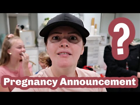 guess-who's-pregnant?-pregnancy-announcement!