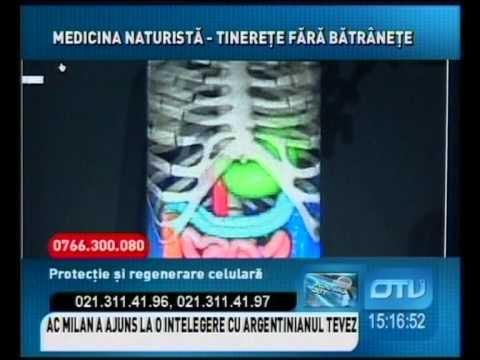 Biostem prostata catalin luca