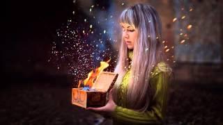 IKETA - Burn (Original Mix)