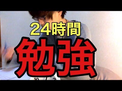 異色の存在「BABYMETAL」今後どこまで広がるか目が離せない!来源: YouTube · 时长: 3 分钟31 秒