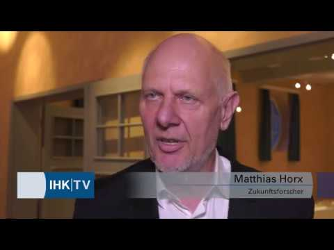 IHK-TV März 2018