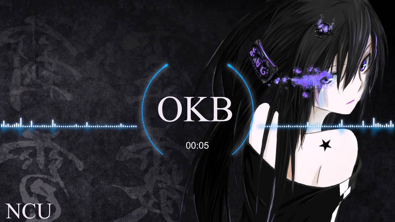 Nightcore - Chandelier - Cover BY Twenty One Two (ROCK VERSION ...