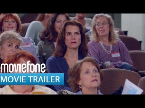 'the-hot-flashes'-trailer-|-moviefone