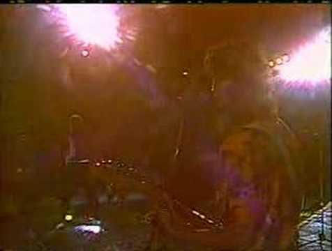 Lady Pank - Kryzysowa narzeczona [06] Sopot 1985