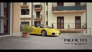 Repeat youtube video MEMETEL - Mare gagicar ( Oficial Video ) HiT 2016