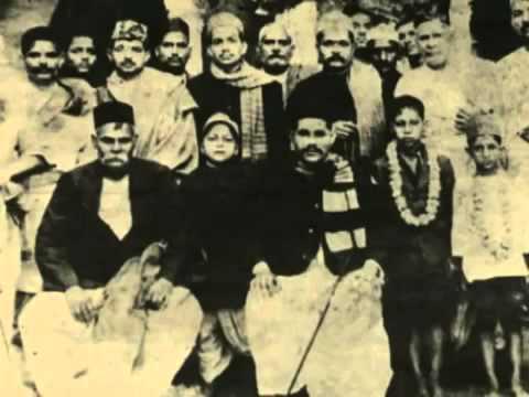 Reincarnation - Shanti Devi