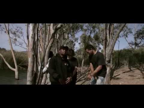 Rob $tone - Chill Bill ft. J & Spooks (Dir. Alex Vibe)