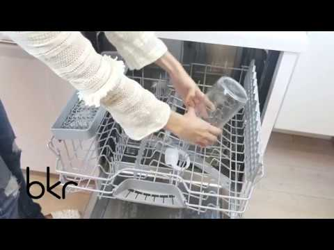 How to Clean Your bkr