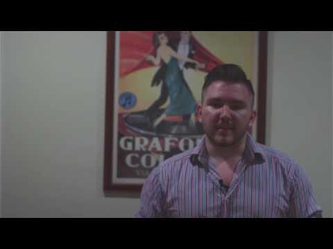 Atavism - The Movie - Indiegogo Campaign