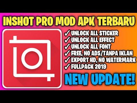 inshot-pro-mod-apk-|-inshot-fullpack-|-inshot-mod-apk-|-inshot-pro