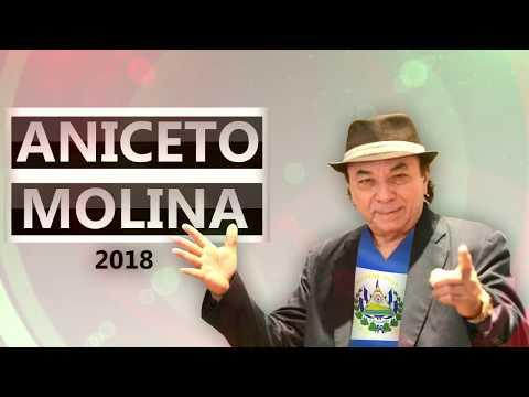 (+DESCARGA) 2018 Mix Navideño de Cumbias Aniceto Molina (+ DESCARGA)