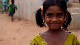 India Orphanage - Loving Orphans Global