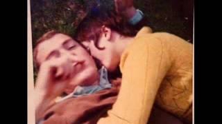 Dave Barker - Will You Still Love Me (Subtítulos Español)