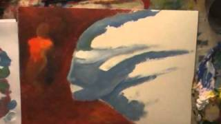 Klassische Musik / Classical Music / Menuett Streichquartett e major op 13 Nr. 5 Luigi Boccherini