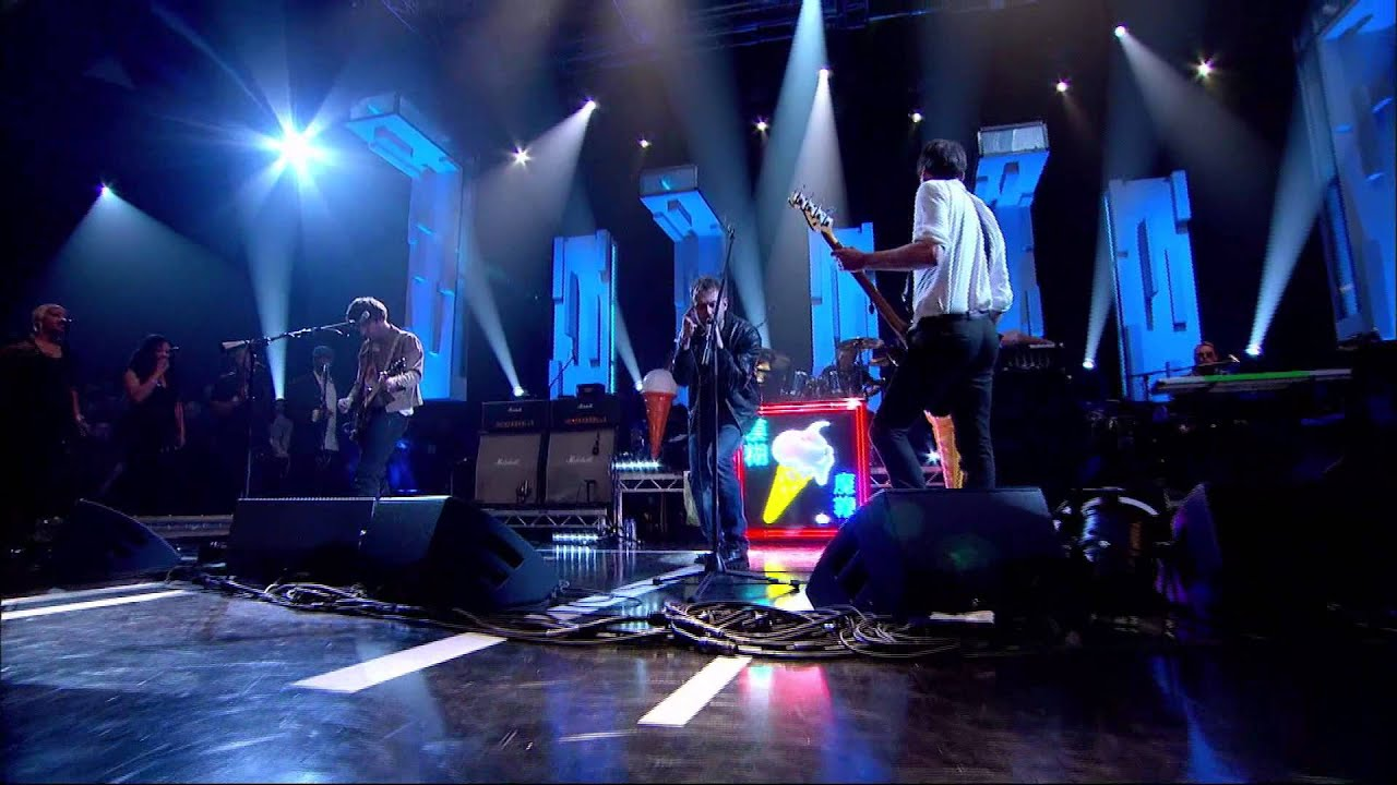 Later with Jools Holland S54E02 HDTV x264-LINKLE