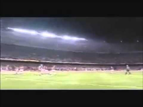 Real Juventus Video Ronaldo