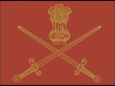Download The News@ 11 AM: OTA Chennai Passing Out Parade held and other latest updates