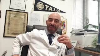 Matteo bassetti sul coronavirus