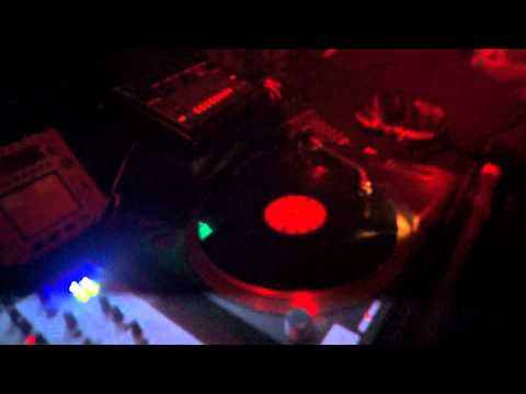 MILTON BRADLEY @ ALL YOU NEED IS EARS (ACID EDITION) TRESOR 27.042012