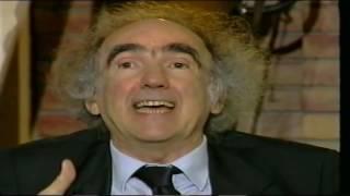 2009 - Padri e Figli. Quinta Puntata. TV2000