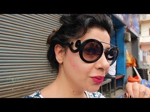 Main Albeli Ghoomu Akeli | Amritsar Vlogs Series | Part 3 | SS vlogs :-)
