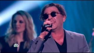 """Григорий Лепс - """"Самый лучший день"""" (live)"""