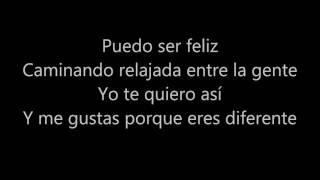 La Bicicleta - Carlos Vives Ft. Shakira