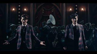 東方神起 / 「Spinning」(short.ver.) アルバム「WITH」より