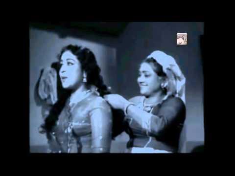 Ummakkum Bappakkum | Kuttikuppayam | L.R. Eswari