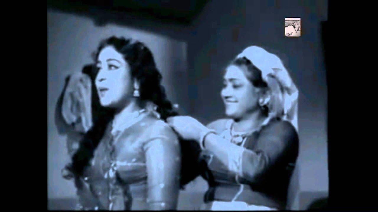 kuttikuppayam malayalam movie mp3 song