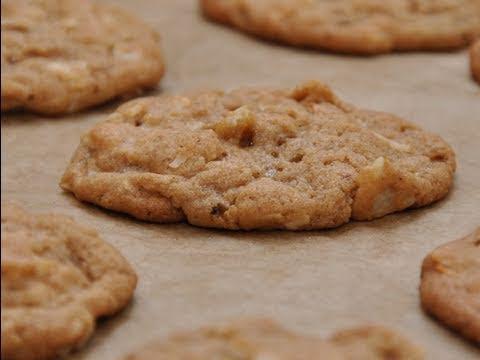 les-cookies-coco-vanille-d'hervecuisine,-une-recette-extra!