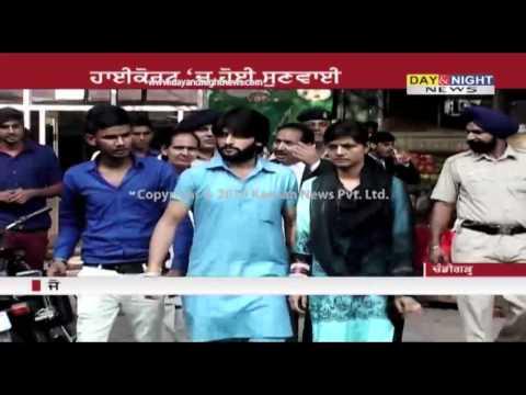 Sufi Singer Jyoti Nooran's Love Marriage Case Hearing In High Court