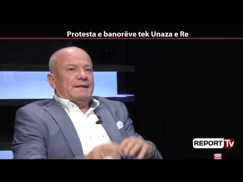 'Unaza e Re', debat në 'Repolitix', eksperti i rrugëve: Ligji i 2006 s'lejon legalizimin e banesave