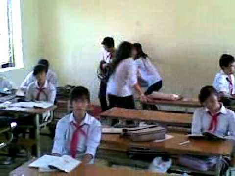 Bao Hanh Hoc Duong