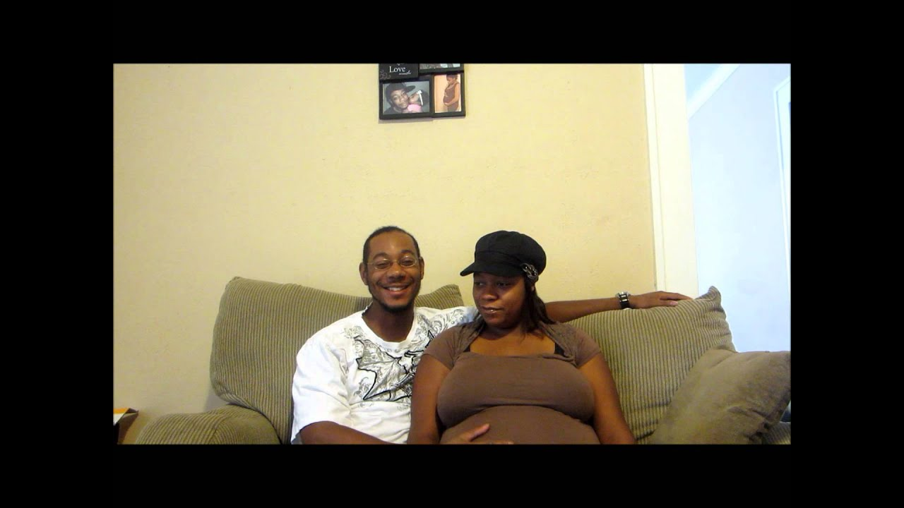 Sex During Pregnancy - Youtube-9863