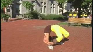 Funny Xango Clips-5