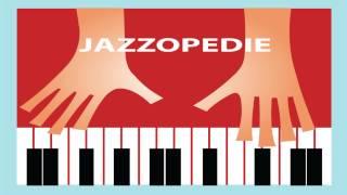 Erik Satie - Jazzopédie