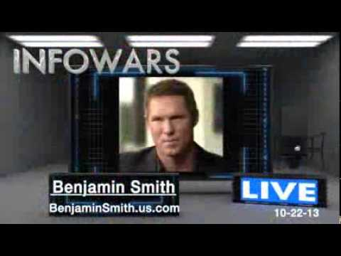 US Civil War - Dollar Collapse 2014 - Economic Meltdown - Martial Law!.webm