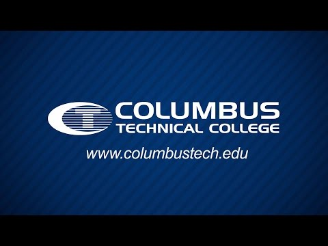 Columbus Technical College